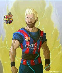Meku, Vegessi or Moku Lional Messi, Messi Soccer, Cristiano Messi, Lionel Messi Wallpapers, Lionel Messi Barcelona, Barcelona Football, Messi Photos, Football Wallpaper, Football Memes