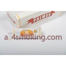 Cod produs: Foite Primus Disponibilitate: În Stoc Preţ: 0,75RON  Foite primus.Foitele sunt albe.  Cantitate 50 foite.