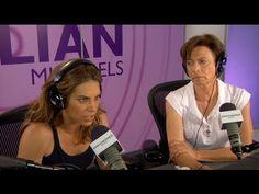 Jillian Michaels on Osteoarthritis (Daily Dose With Jillian Michaels)