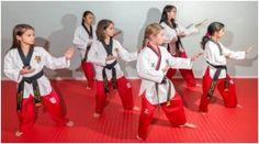 24 Best Self Defense Images On Pinterest Best Martial Arts