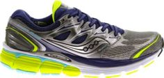 Saucony Hurricane ISO Shoes S10259-1,    #Saucony,    #S102591,    #