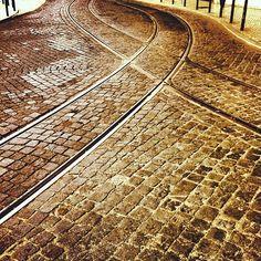Bairro do Chiado, Lisboa by Ricardo Noblat #Lisbon #Portugal