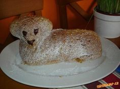 Pudding, Bread, Food, Custard Pudding, Brot, Essen, Puddings, Baking, Meals
