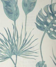 Home Wallpaper, Botanical Prints, Rooster, Plant Leaves, Moose Art, Plants, Animals, April 21, Home Decor