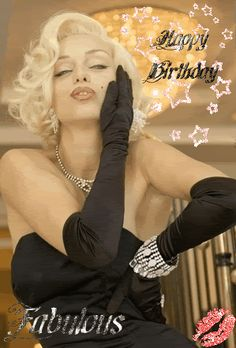 Happy Birthday sexy picture - Happy Birthday romantic images, pictures and photos, Birthday Wishes And Images, Best Birthday Wishes, Birthday Blessings, Birthday Messages, Birthday Pictures, Happy Birthday Romantic, Happy Birthday Meme, Birthday Greetings, Girl Birthday