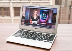 The $249 Samsung Chromebook