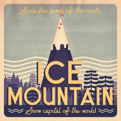 Scale the jewel of the north with me in #TwoDots playtwo.do/ts