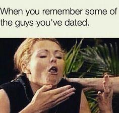 Jak długo powinnaś się spotykać, zanim zostaniesz parą