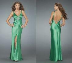 cheap long prom dresses under 100