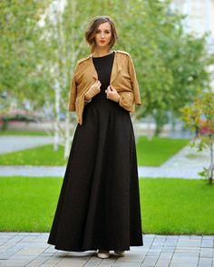 Feeling creative Colors of Love - Lauren B. Love Lauren, Hollywood Divas, Creative Colour, Slow Fashion, Winter Collection, Special Occasion, Feminine, Street Style, Skirts