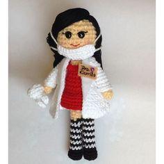 ❤️GÜNAYDIN❤️ #örgü#orgu#sepet#battaniye#kahve#cafe#çanta#örgüçanta#amigurumi#oyuncak#puf#paspas#bardakaltı#kırlent#knitting#kilim#home#homesweethome