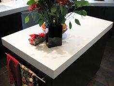 Pro #419454 | Quality Countertops | Bremerton, WA 98312 Granite, Countertops, Home Decor, Counter Tops, Marble, Countertop, Interior Design, Home Interior Design, Home Decoration