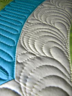 Sew Kind Of Wonderful: Quilting Pics