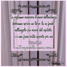 #book #books #blog #blogger #booklosophy #read #readers #libro #libri #leggere #lettore