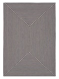 In/Out Hand-Braided Rug by Loloi Rugs at Gilt