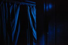 YULKA WILAM | Multidisciplinary visual artist | Theater: Prolog | AFPHOTO