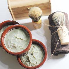 Σαπούνι ελαιολάδου ξυρίσματος Πεύκο Olive Oil Soap, Soaps, Hand Soaps, Soap