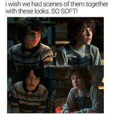 Stranger Things Season Two, Lucas Stranger Things, Eleven Cosplay, Saints Memes, Will Byers, Sadie Sink, Proud Mom, Fangirl, Tv Shows