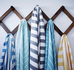 on Walnut Avenue sells The Active Towel® along with accessories, home decor, clothing and more 💙 💫 Beach Blanket, Picnic Blanket, Walnut Avenue, Spa Towels, Turkish Towels, Beach Towel, Home Goods, Clothing, Shop