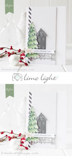 Christmas card photograph taken with and without a reflector. For more please visit http://limedoodledesign.com/2014/10/limelight-using-reflector/ Debby Hughes - Lime Doodle Design #christmas #card #photography #reflector