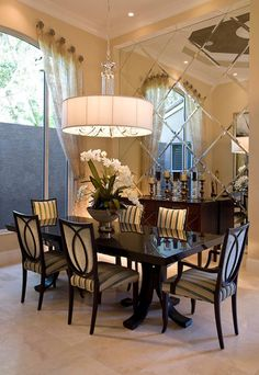 dining-room-mirrored