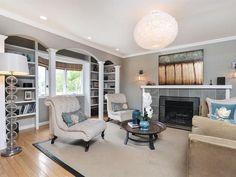 15952 Cherry Blossom Ln, LOS GATOS Property Listing: MLS® # ML81600018 #HomeForSale #LOSGATOS #RealEstate #BoyengaTeam #BoyengaHomes