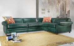 https://i.pinimg.com/236x/a8/c9/fa/a8c9fa938d6f2595afb8aea674d243f1--chopper-leather-sectional-sofas.jpg