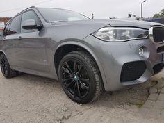 Dla fanów BMW