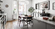 Mäklaren: Tipsen för att lyckas på bostadsmarknaden