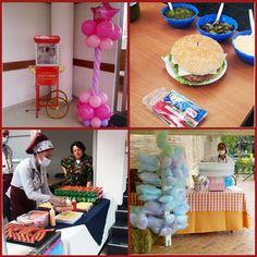 Estacion de Cafe para Eventos en Bogota, Comida para Fiestas Medellin, Asados a Domicilio Medellin, Parrilladas para Eventos Bogota, Pasabocas a Domicilio Medellin, Refrigerios Bogota