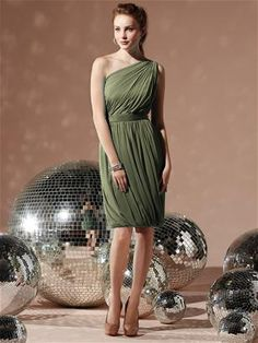 in moss The dresses on this site don't have prices listed, only a link to contact a retailer. STILL AVAILABLE