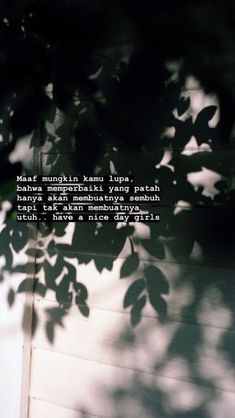 Quotes Rindu, Snap Quotes, Story Quotes, Text Quotes, Mood Quotes, People Quotes, Daily Quotes, Life Quotes, Citations Tumblr