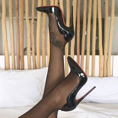 Instagram photo by abracadabraistanbul - @lucyheels #foot #shoe #legs #leg #toering #stiletto #fishnet #nylon #piedi #louboutin #highheel #ayak #shoeporn #shoefetish #toecleavage #redsoles #christianlouboutin #shoestagram #shoesoftheday #shoeaddict #pumps #highheels #heels #shoes #sexyshoes #sexyheels #toes #feet #stockings #topuklu