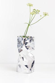 pepe_heykoop_paper_vase_cover_2