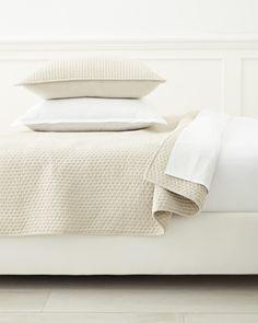 9 Best Bed Bath Beyond Images Bed Bath Bed Frames Bed Linen
