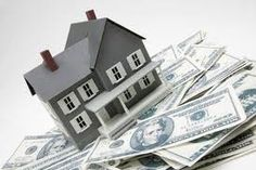 https://www.comparethetiger.com/mloan/mortgageloansreversemortgagesfinancemortgagesfhamortgages finance mortgage