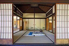 The Huntington Library and Botanic Garden, San Marino California, US