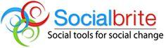 socialbrite- social media stuff for nonprofits