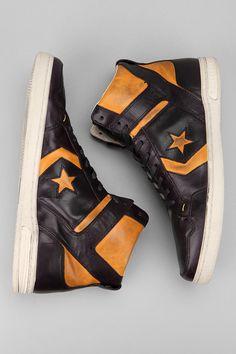 Converse by John Varvatos Weapon Sneaker. Premium. #urbanoutfitters