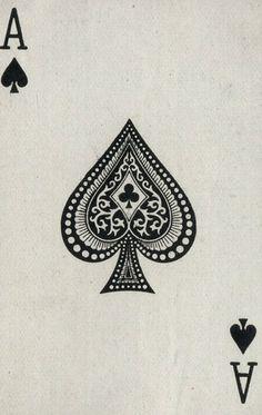 お分かりいただけただろうか? ♠が最強のカードと言われる由縁