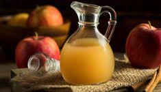 Elma sirkesi ile sağlıklı zayıflama formülü - Mutlu Kadınlar