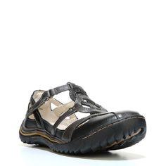 aa72470261eef JBU by Jambu Ladies' Sydney Sandal/Flat Sandals JBU by Jambu Ladies ...