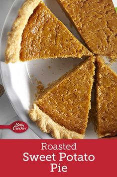 Weight Loss Diet Plan For Hypothyroidism Just Desserts, Delicious Desserts, Dessert Recipes, Yummy Food, Healthy Food, Potato Pie, Pound Cake Recipes, Sweet Potato Recipes, Roasted Sweet Potatoes