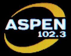 Esuchá Radio ASPEN 102.3 – Sitio No Oficial – Radio Online Aspen, Logos, Logo
