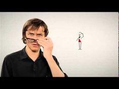 Petits contes mathématiques le théorème de Pythagore - YouTube