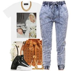 Read the D by nasiaswaggedout on polyvore~~