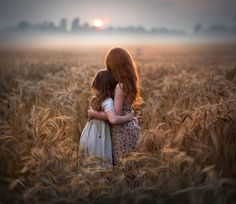 - Elena Shumilova Photographer based in Moscow, Russia. Featured on Bored Panda. Prints available for purchase. Mom Daughter Photography, Little Girl Photography, Outdoor Children Photography, Cute Children Photography, Sibling Photography Poses, Farm Photography, Sibling Poses, Mother Daughter Pictures, Sister Pictures