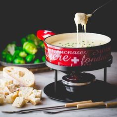 624 best dips spreads dressings images in 2019 beer soup fresh rh pinterest com