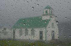 ◯。○。•°•◯。○°• Rain •°○。◯•°•。○。◯