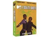 I Soliti Idioti - Stagione 02 (Dvd) #Ciao